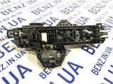 Ручка двері передня ліва Mercedes W204/S204/W212 A2047600170, A2047600734, фото 3