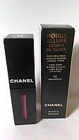 Блеск для губ Chanel Rouge Allure Extrait De Gloss 297