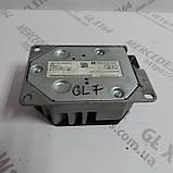 Усилитель Сабвуфера, Аудиосистемы A2118705189 Mercedes GL X164 ML W164, фото 5