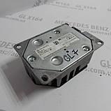 Усилитель Сабвуфера, Аудиосистемы A2118705189 Mercedes GL X164 ML W164, фото 6