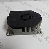 Усилитель Сабвуфера, Аудиосистемы A2118705189 Mercedes GL X164 ML W164, фото 3