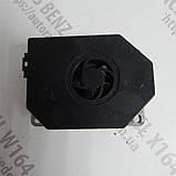 Усилитель Сабвуфера, Аудиосистемы A2118705189 Mercedes GL X164 ML W164, фото 2