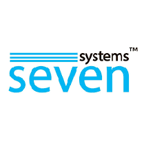 Видеодомофон для квартиры SEVEN DP–7575 IPS + CP-7504 (1080Р) + Подарок Флешка 32Gb!!, фото 2