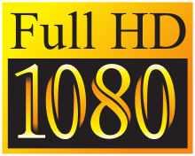 Видеодомофон для квартиры SEVEN DP–7575 IPS + CP-7504 (1080Р) + Подарок Флешка 32Gb!!, фото 3