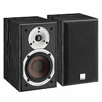 Полична акустика DALI Spektor 1 Black