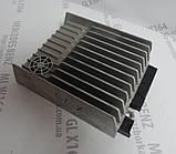 Підсилювач звуку A2518700590 Mercedes GL X164 ML W164 підсилювач звуку, фото 6
