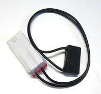 Датчик заслонки для холодильника Samsung DA34-00044A