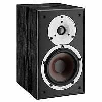 Полична акустика DALI Spektor 2 Black