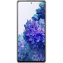 Смартфон Samsung Galaxy S20 FE 8/128Gb Dual Sim Cloud White (SM-G780FZWD) EU, фото 2