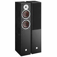 Підлогова акустика DALI Spektor 6 Black