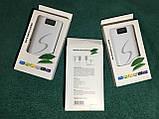 ПоверБанк Smart PowerBank 50000mAh 2 USB с экраном, фото 8