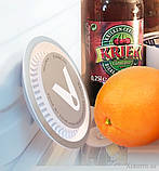 Поглотитель запаха для холодильника Viomi Microbacteria Sterilization Deodorant Filter, фото 2