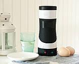Вертикальная Омлетница быстрого приготовления с антипригарным покрытием Egg Master. Лучшая Цена!, фото 5