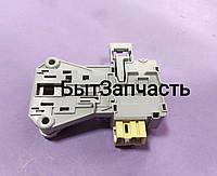 Замок (УБЛ) Electrolux 1328469026 для стиральной машины, фото 1