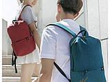 Рюкзак Xiaomi Mi Colorful Small Backpack | AG470010 РАЗНЫЕ ЦВЕТА, фото 8