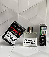 PHEROMONE Chanel Chance Parfum ( Шанель Шанс Парфюм ) 60 мл. ОПТ