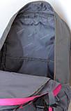 Качественный Модный Рюкзак Angel Sport, фото 8