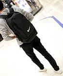 Стильный Городской рюкзак Nike Standart, фото 8