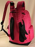 Стильный Городской рюкзак Nike Standart, фото 10