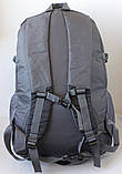 Рюкзак Туристический TB CAMEL 30, Рюкзак для туриста, фото 6