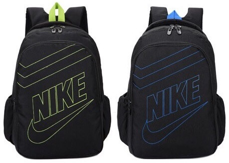 Качественный Модный Рюкзак Nike Line