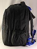 Качественный Модный Рюкзак Nike Line, фото 3