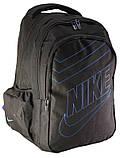Качественный Модный Рюкзак Nike Line, фото 9