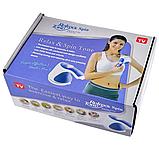 Массажер для похудения, для тела, рук и ног Relax and Tone (Релакс Тон) Relax&Tone, фото 6