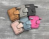 Женский кошелек Baellerry Forever Mini, фото 2
