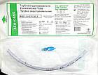 Трубка эндотрахеальная с манжетой 6,5 мм / Medicare, фото 3