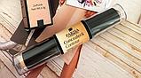 Контур-консилер 2х-стороний Parisa Concealer&Contour Highlight and Contour Stick, фото 2
