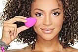 Спонж для макияжа капля Beauty Blender (в коробке), фото 3