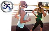 Маска для тренировок ограничитель дыхания Elevation Training Mask 2.0 Лучшая цена!, фото 3