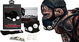 Маска для тренировок ограничитель дыхания Elevation Training Mask 2.0 Лучшая цена!, фото 6