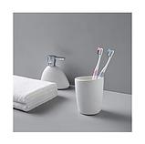 Набор зубных щеток Xiaomi Doctor B Bass Method Toothbrush (4 шт.), фото 4