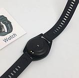 Смарт часы Smart Watch X10 l Умные фитнес часы спортивные, Смарт-часы (Smart Watch), фото 3