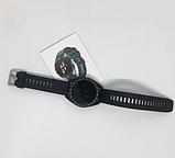 Смарт часы Smart Watch X10 l Умные фитнес часы спортивные, Смарт-часы (Smart Watch), фото 5
