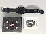 Смарт часы Smart Watch X10 l Умные фитнес часы спортивные, Смарт-часы (Smart Watch), фото 6