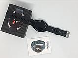 Смарт часы Smart Watch X10 l Умные фитнес часы спортивные, Смарт-часы (Smart Watch), фото 9