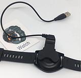 Смарт часы Smart Watch X10 l Умные фитнес часы спортивные, Смарт-часы (Smart Watch), фото 10