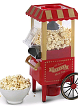 Аппарат для приготовления попкорна (WM-26), фото 2