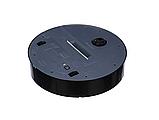 Робот Пылесос аккумуляторный умный Ximei Smart Robot на аккумуляторе 18650 заряд от USB, фото 7