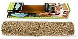 Супервпитывающий придверный коврик Clean Step Mat / Коврик грязезащитный, фото 6