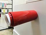 Компактный Антигравитационный  Мини-термос 400 мл Never spill over. Лучшая Цена!, фото 6