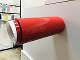 Компактный Антигравитационный  Мини-термос 400 мл Never spill over. Лучшая Цена!, фото 7