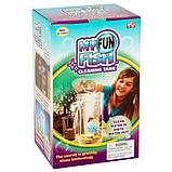 "Самоочищающийся аквариум для рыбок ""My Fun Fish"", фото 8"