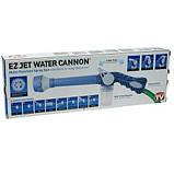 Мультифункциональный водомет Ez Jet Water Cannon распылитель воды, водяная пушка!, фото 6