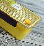 Пищевой контейнер для ланча Tingli Box (EL-246-8), фото 5