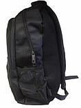Качественный Модный Спортивный Рюкзак Bag Sport, фото 2