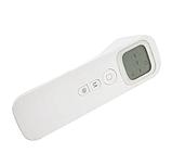 Инфракрасный бесконтактный термометр Shun Da, фото 7